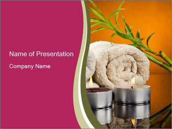 0000071704 PowerPoint Template - Slide 1