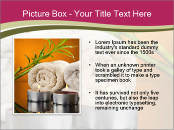 0000071704 PowerPoint Template - Slide 13