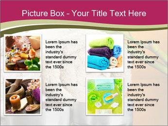 0000071704 PowerPoint Template - Slide 14
