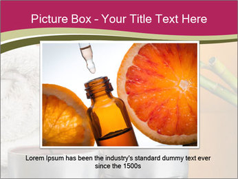 0000071704 PowerPoint Templates - Slide 15