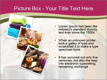 0000071704 PowerPoint Templates - Slide 17