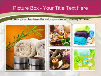 0000071704 PowerPoint Template - Slide 19