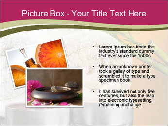 0000071704 PowerPoint Templates - Slide 20