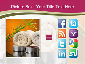 0000071704 PowerPoint Templates - Slide 21