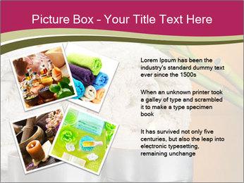 0000071704 PowerPoint Template - Slide 23