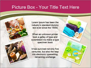 0000071704 PowerPoint Templates - Slide 24