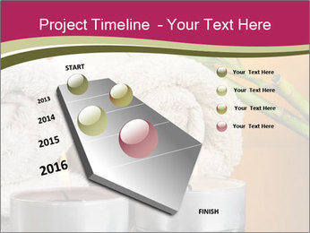 0000071704 PowerPoint Template - Slide 26