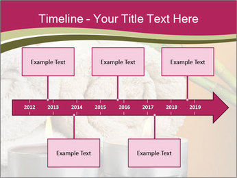 0000071704 PowerPoint Templates - Slide 28