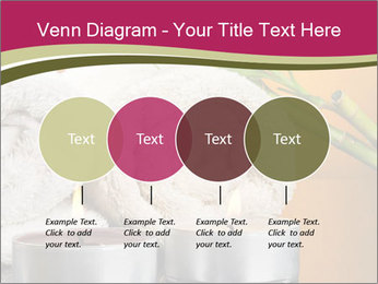 0000071704 PowerPoint Templates - Slide 32