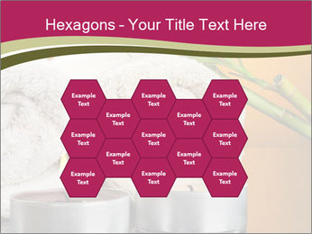 0000071704 PowerPoint Templates - Slide 44