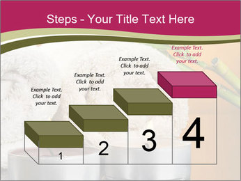 0000071704 PowerPoint Templates - Slide 64