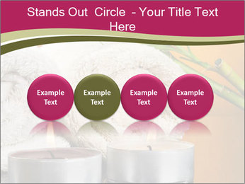 0000071704 PowerPoint Templates - Slide 76