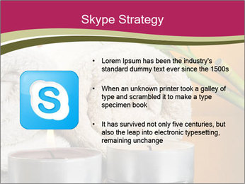 0000071704 PowerPoint Templates - Slide 8
