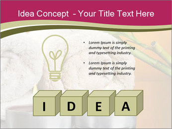 0000071704 PowerPoint Templates - Slide 80