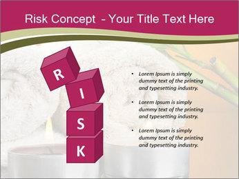0000071704 PowerPoint Template - Slide 81