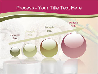 0000071704 PowerPoint Templates - Slide 87