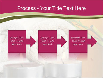 0000071704 PowerPoint Templates - Slide 88