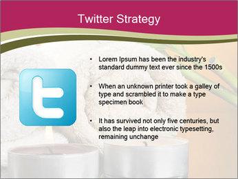 0000071704 PowerPoint Template - Slide 9