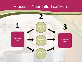 0000071704 PowerPoint Templates - Slide 92