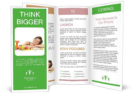 0000071705 Brochure Template