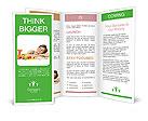 0000071705 Brochure Templates