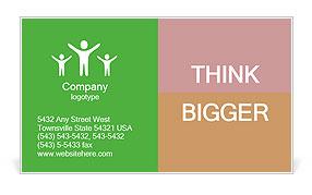 0000071705 Business Card Templates