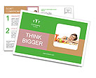 0000071705 Postcard Templates