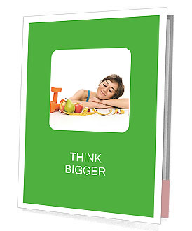 0000071705 Presentation Folder