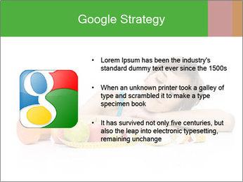 0000071705 PowerPoint Templates - Slide 10