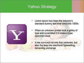 0000071705 PowerPoint Templates - Slide 11