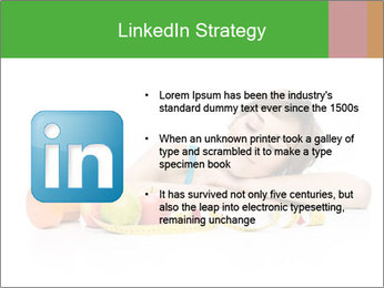 0000071705 PowerPoint Templates - Slide 12