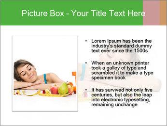 0000071705 PowerPoint Templates - Slide 13