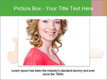 0000071705 PowerPoint Templates - Slide 15