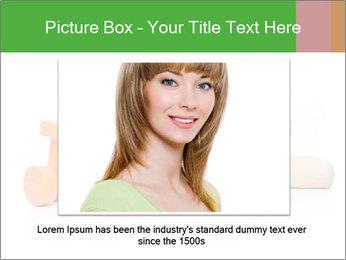 0000071705 PowerPoint Templates - Slide 16