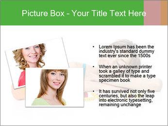 0000071705 PowerPoint Templates - Slide 20