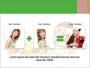 0000071705 PowerPoint Templates - Slide 22