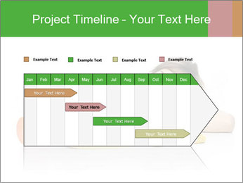 0000071705 PowerPoint Templates - Slide 25