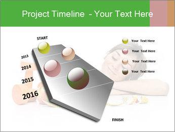 0000071705 PowerPoint Templates - Slide 26