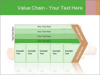 0000071705 PowerPoint Templates - Slide 27