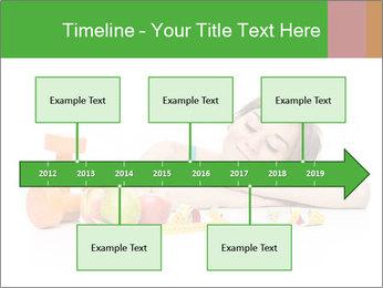 0000071705 PowerPoint Templates - Slide 28