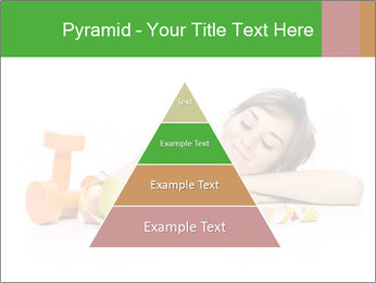 0000071705 PowerPoint Templates - Slide 30