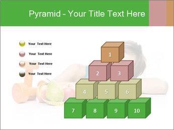 0000071705 PowerPoint Templates - Slide 31