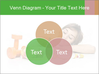 0000071705 PowerPoint Templates - Slide 33
