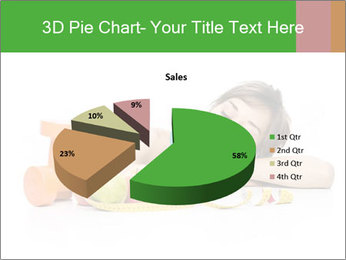 0000071705 PowerPoint Templates - Slide 35