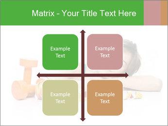 0000071705 PowerPoint Templates - Slide 37