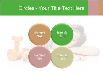 0000071705 PowerPoint Templates - Slide 38