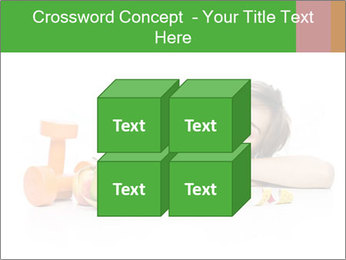 0000071705 PowerPoint Templates - Slide 39