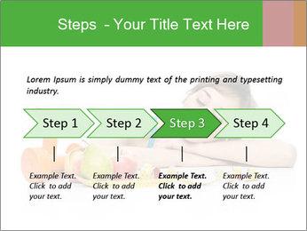 0000071705 PowerPoint Templates - Slide 4