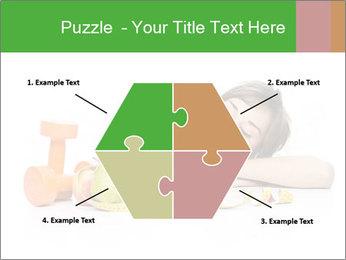0000071705 PowerPoint Templates - Slide 40