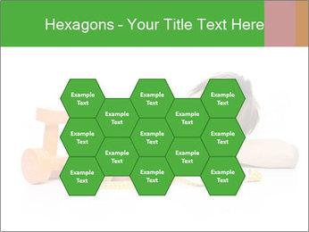 0000071705 PowerPoint Templates - Slide 44